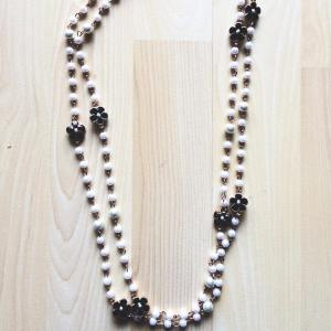 Long Chain, RM29 only