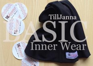 InnerwearPoster1
