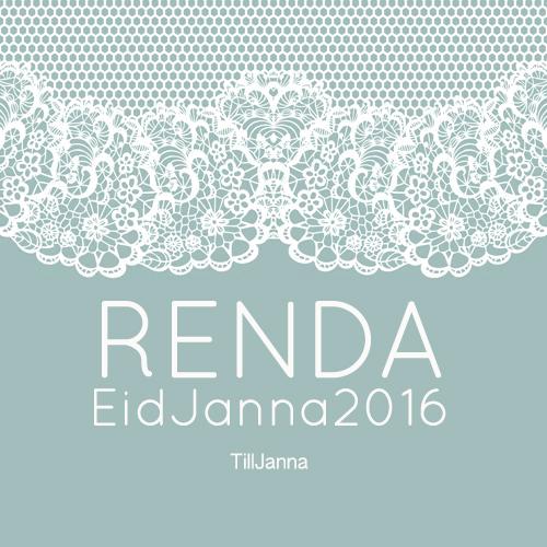 Renda1